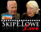 Skip E. Lowe LIVE