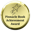 Winner, The Irwin Awards, Book Publicists of Southern California, http://www.bookpublicists.org/pages/IRWIN_winners.asp