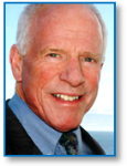 Steve S. Ryan, PhD, author, Beat Your A-Fib: The Essential Guide to Finding Your Cure by Steve S. Ryan, PhD