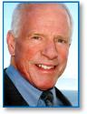 Steve S. Ryan, PhD