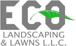 Eco-Landscaping & Lawns
