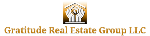 Gratitude Real Estate Group, LLC