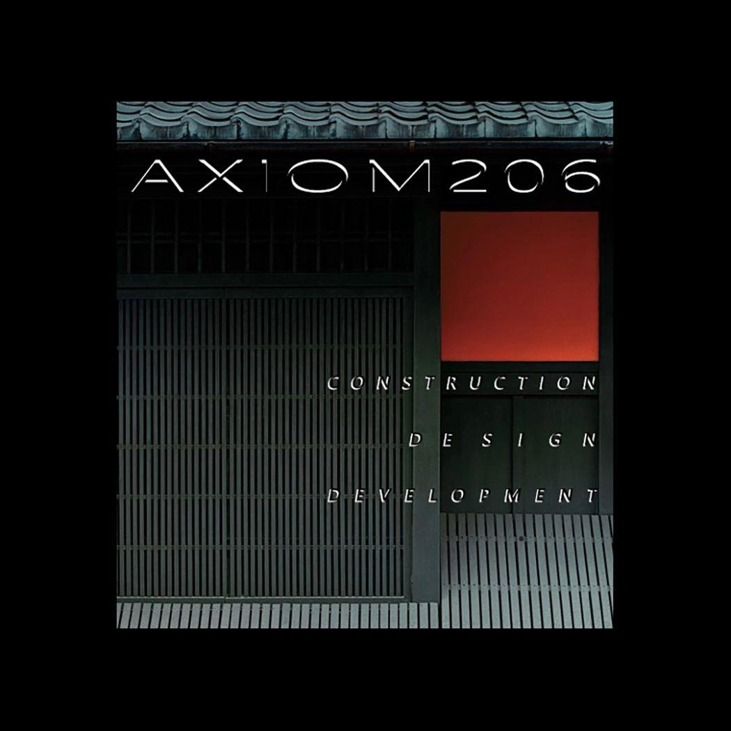AXIOM SE6Y2B11Z-AX AXIOM 8GB DDR3-1333 LOW VOLTAGE ECC RDIMM KIT SE6Y2B11Z-AX For SU FOR SUN Axiom SE6Y2B11Z-AX 8GB DDR3-1333 Low Voltage ECC RDIMM Kit 4GB 2 X 4GB
