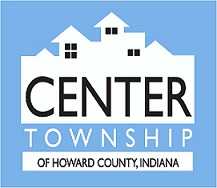 Center Township of Howard County