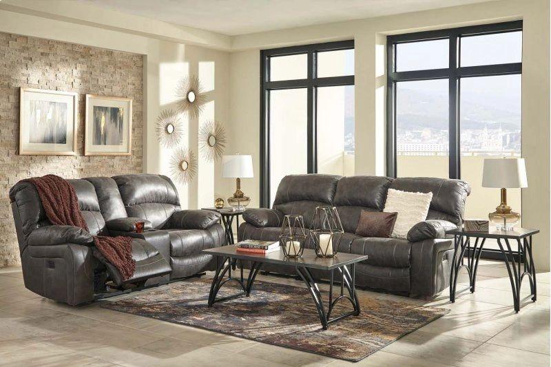 Jones Furniture LLC