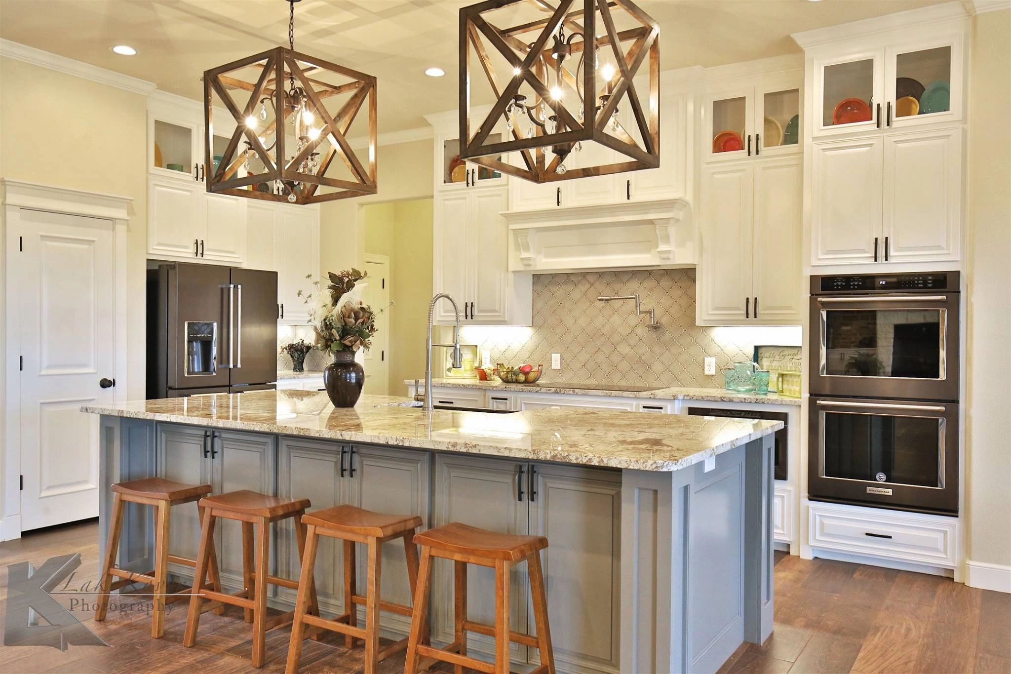 Lantrip's Custom Homes - Home Builder, Custom Home, Real Estate on rustic kitchen wall cabinets, rustic style kitchen cabinets, rustic kitchen cabinets red, rustic country kitchen cabinets, rustic wood kitchen cabinets, rustic cherry kitchen cabinets, rustic cedar kitchen cabinets, rustic hickory kitchen cabinets, rustic white kitchen cabinets, rustic black kitchen cabinets, rustic kitchen storage cabinets, rustic looking kitchen cabinets, rustic log kitchen cabinets, rustic kitchen cabinets finishes, rustic painted kitchen cabinets, rustic kitchen cabinets cheap, rustic birch kitchen cabinets, rustic oak kitchen cabinets,