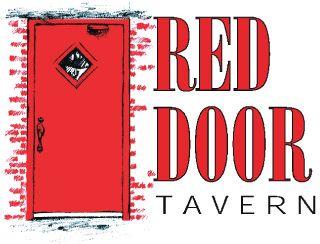red door tavern columbus ohio