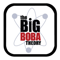 The Big Boba Theory