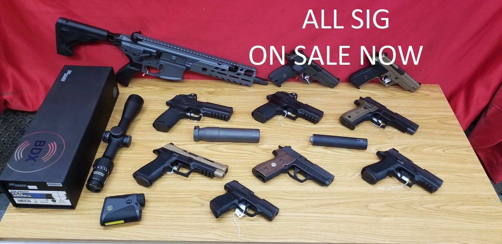 DKMAGS - Guns, DKMAGS in New Brighton, Guns and Ammunition, Ffl