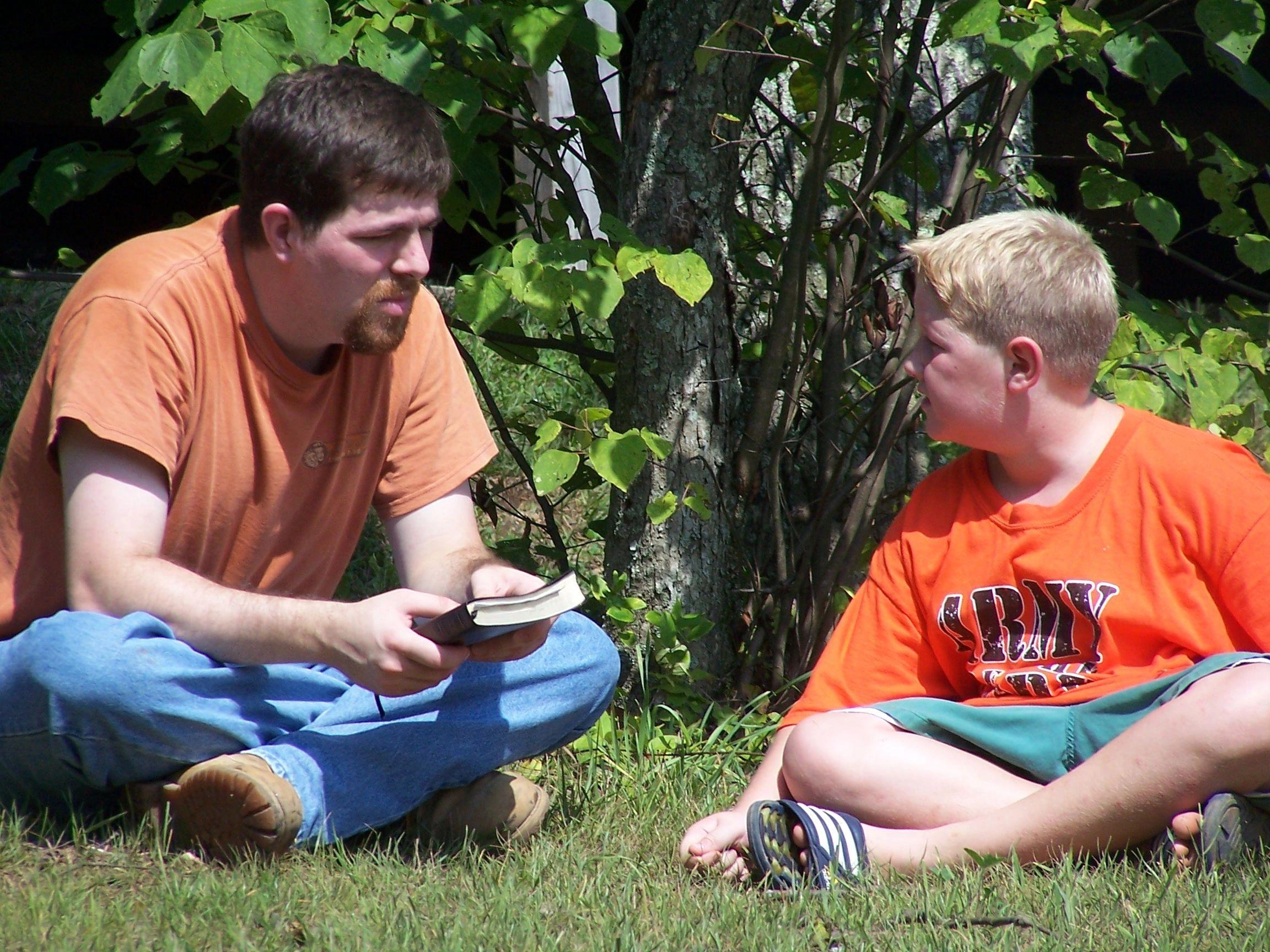 Summer Staff Counselors   Lighthouse Christian Camp