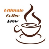 Ultimate Coffee Brew