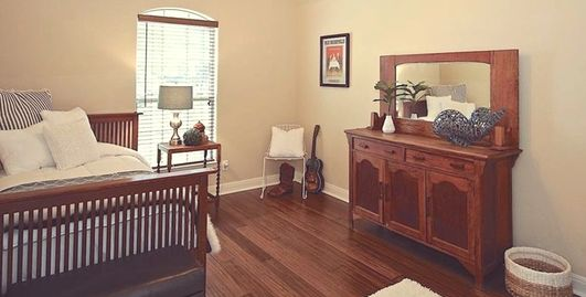 home staging in austin stage my house how much is staging living in my home until i sell it