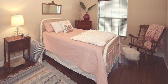 home staging in austin buda kyle georgetown round rock pflugerville stage my house staging stager