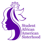 Student African American Sisterhood National Organization, Inc.