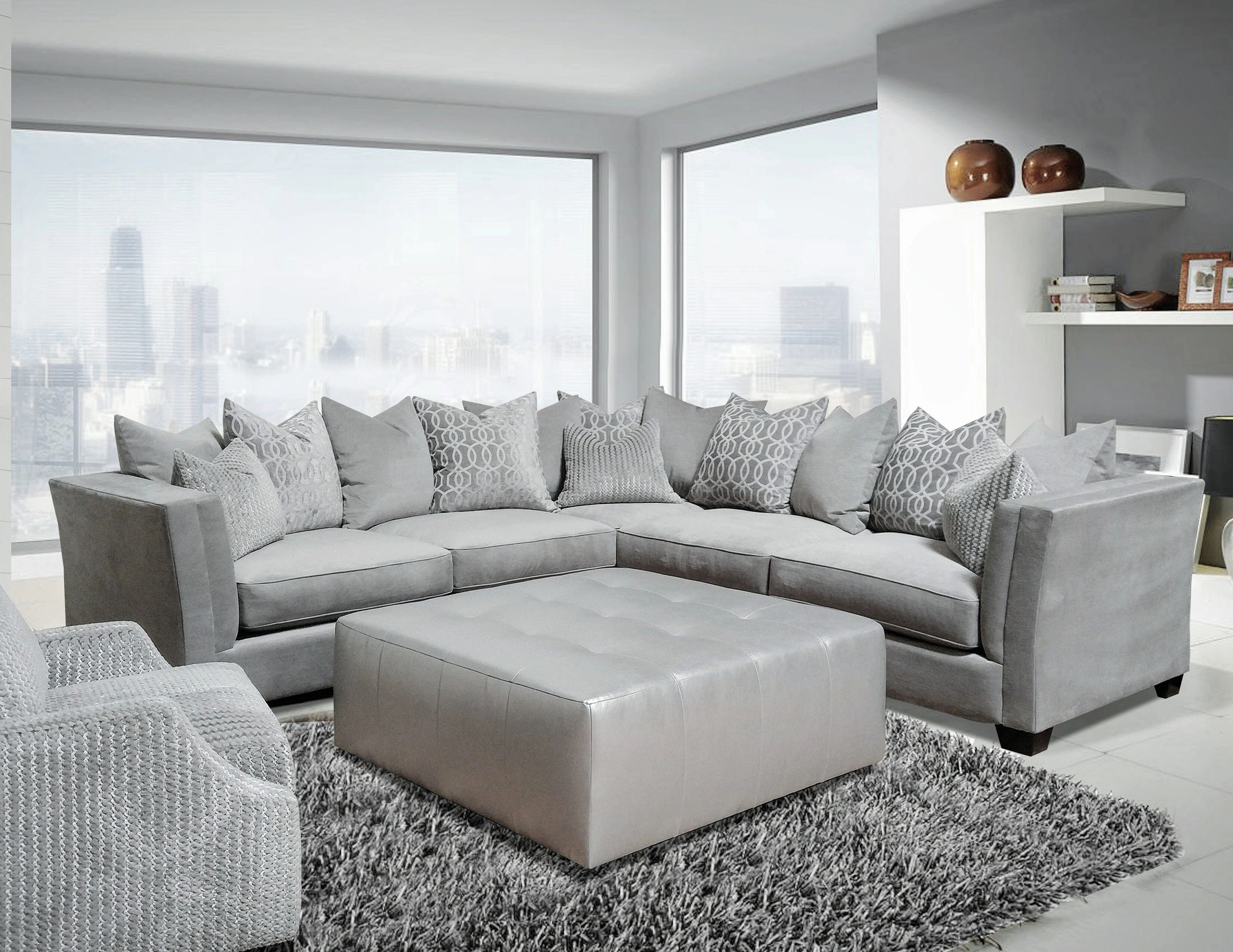 Furniture Couches Sectionals Sofas John Michael Designs Llc