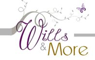 Wills & More