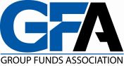 Group Funds Association