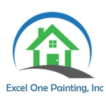 Excel1 Painting