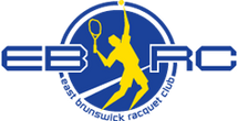 East Brunswick Racquet Club