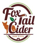 Fox-Tail Cider & Distillery