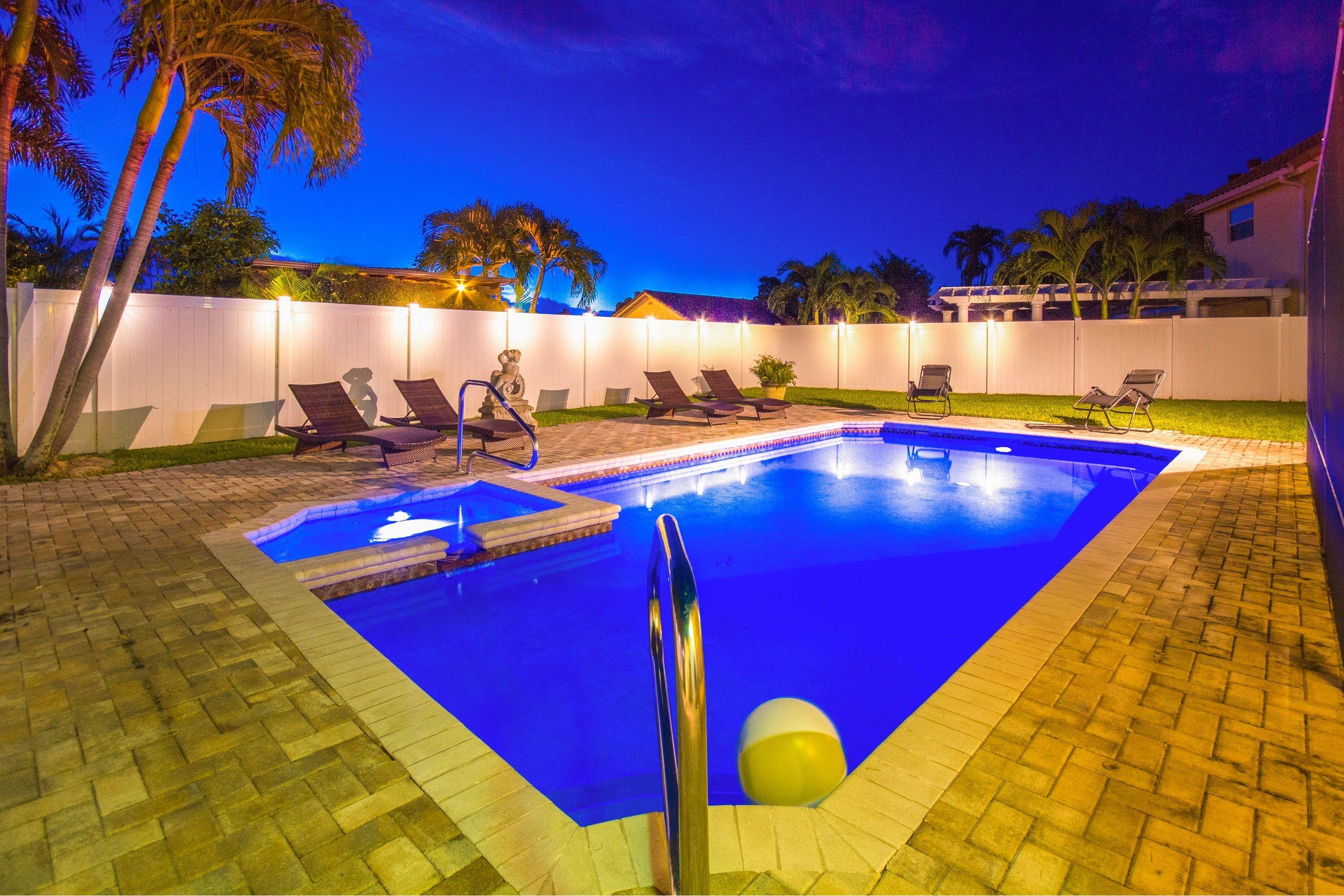 Boca kosher home vacation rental for Kosher home