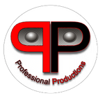 Professional Productions, Inc.