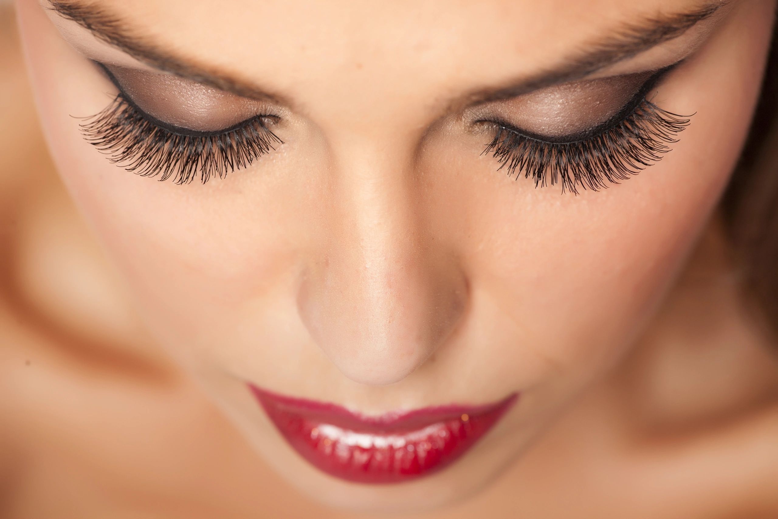 Graceful Glamour Permanent Eyebrows In Mesa Chandler Arizona