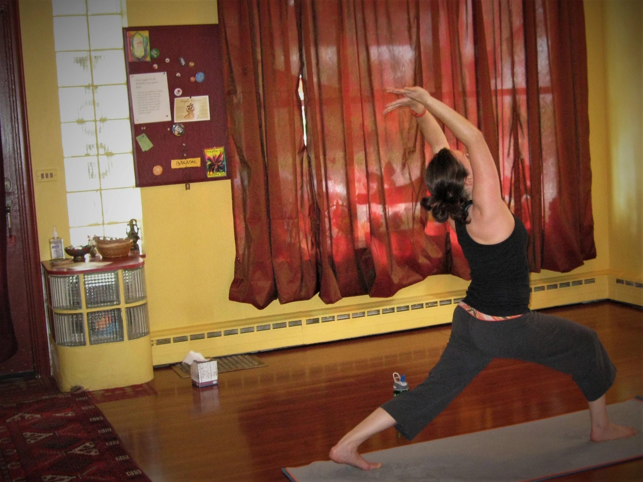 Teachers | minnehaha yoga