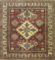 Kazak rug handmade pakisatn in all sizes