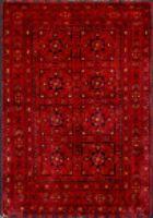 Turkeman rug