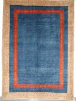 Gabbeh rugs palm springs palm desert, rug gallery