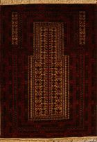 Balouch rugs all on sale in palm springs