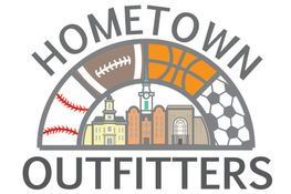 Hometown Outfitters, LLC.