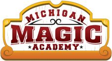 Michigan Magic Academy