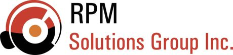 RPM Solutions Group Inc.