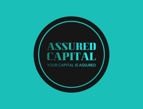 ASSURED CAPITAL