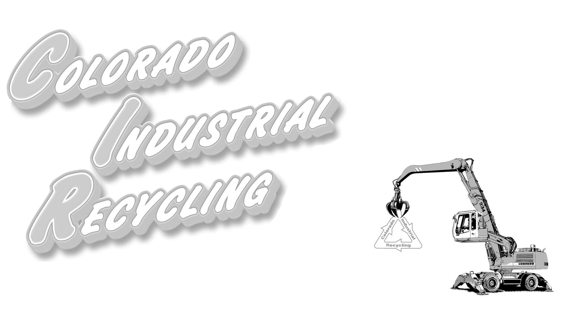 Colorado Industrial Recycling Inc