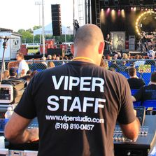 festivals, concerts, sound, lighting, stages, mobile stages, generators, truss and motors, techs