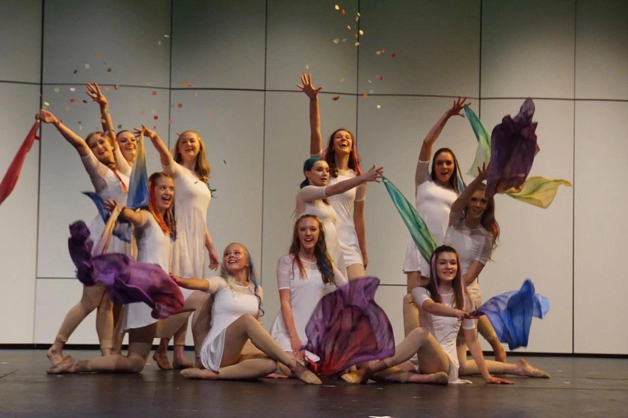 Our Teachers   Cascade Dance Academy