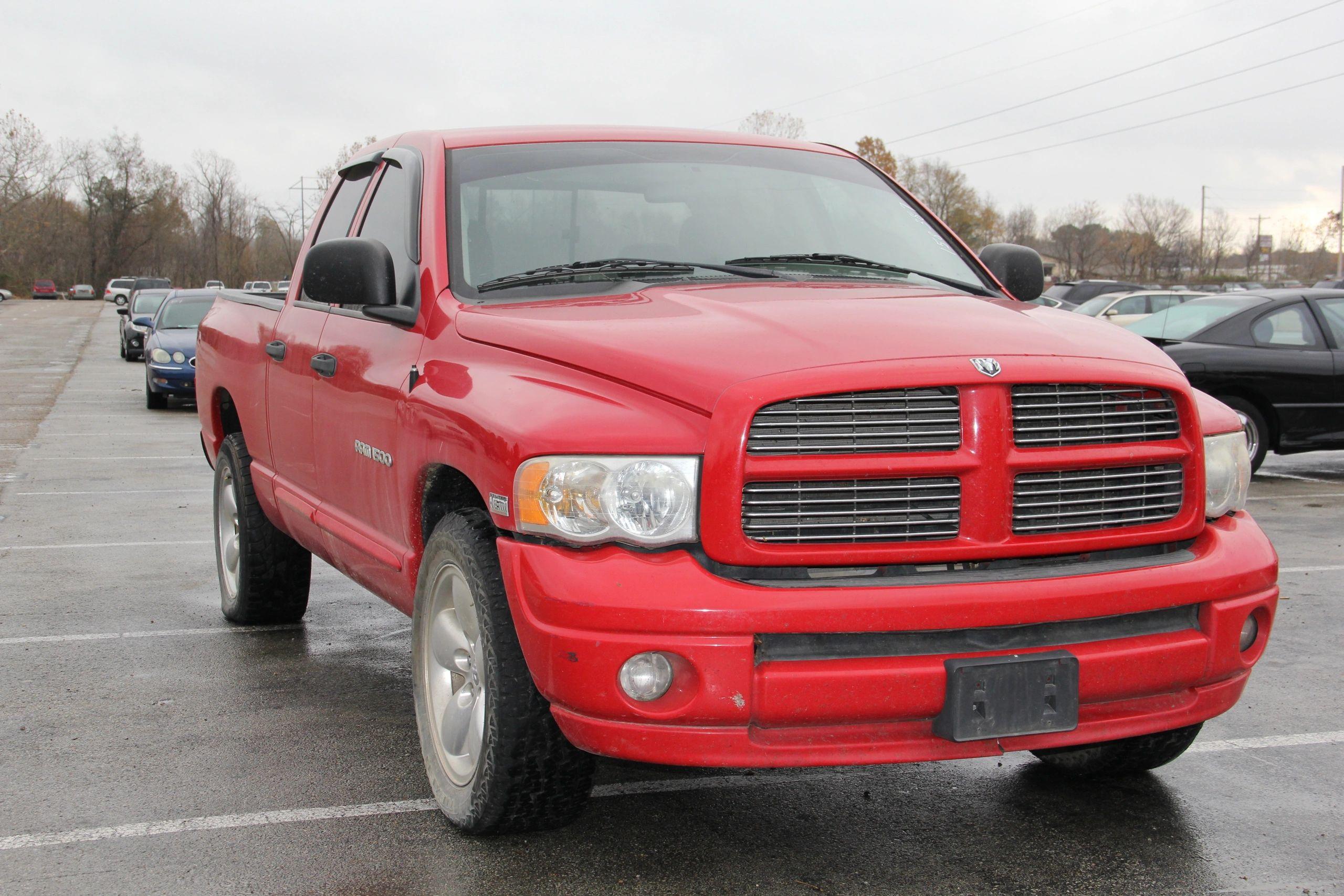 Toyota Jonesboro Ar >> List of Vehicles   Jonesboro Auto Auction