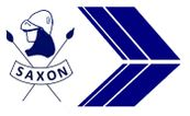 Saxon Products Inc