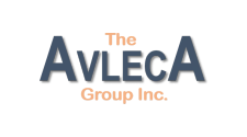 The Avleca Group