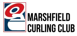 Marshfield Curling Club