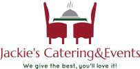 Jackie's Catering