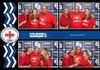 Coldwell Banker Photobooth memories