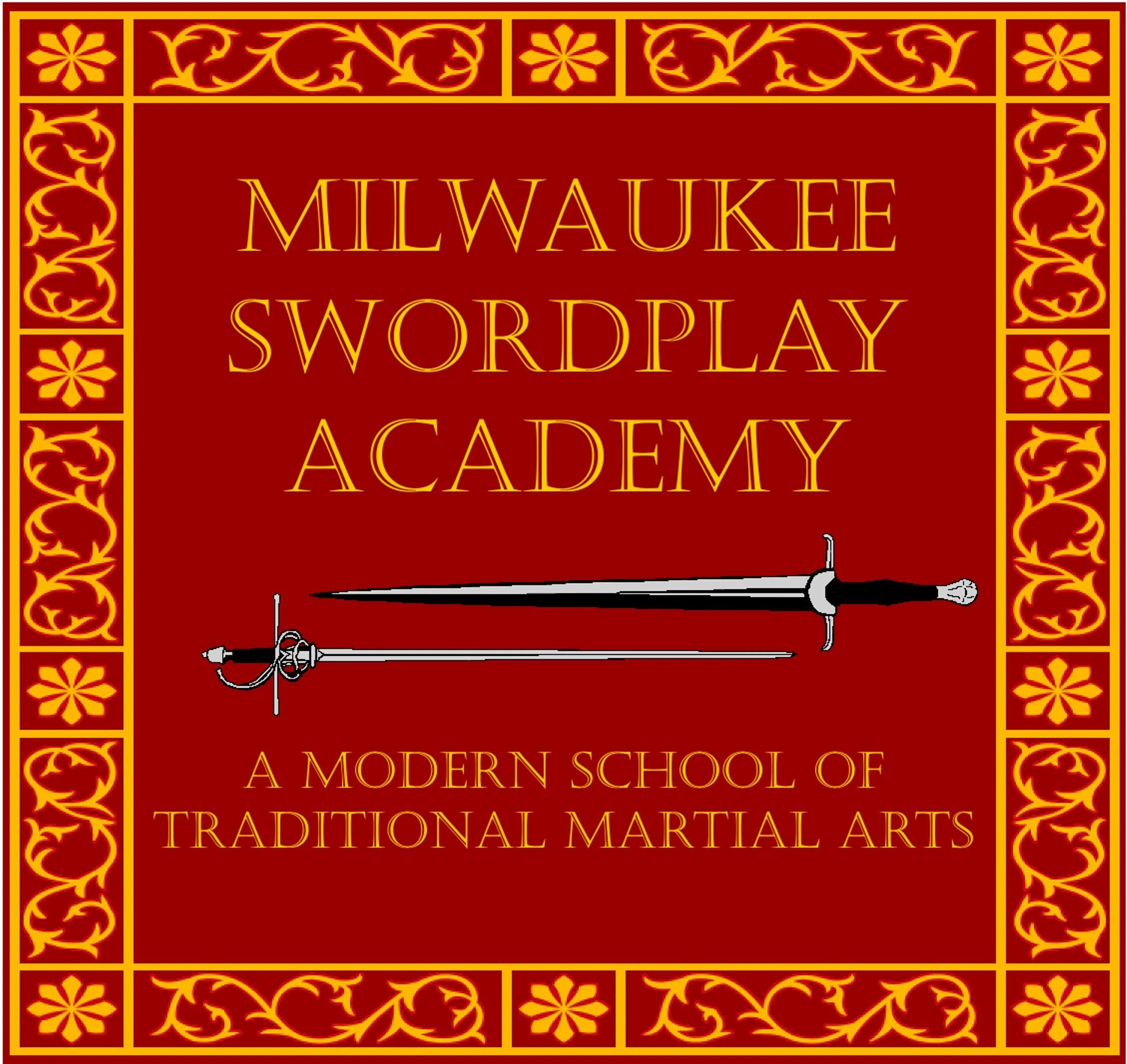 Milwaukee Swordplay Academy