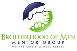 The Brotherhood of Men Mentor Group