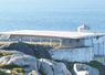 Cape St. Francis Helicopter pad