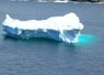Iceberg in Pouch Cove, NL, a picture taken a few years ago. Track active icebergs through #NLicebergreport or #icebergfinder.NL