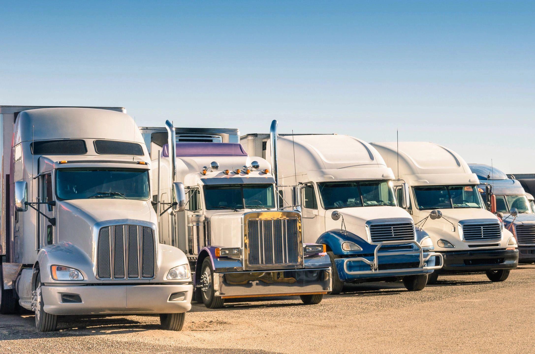 South Gate Truck Part, Inc  - Auto Parts Online, Parts